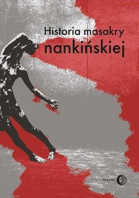 Historia masakry nankińskiej