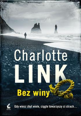 Charlotte Link - Bez winy / Charlotte Link - Ohne Schuld