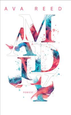 Ava Reed - Madly