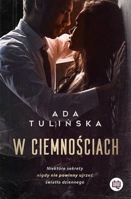 Ada Tulińska - W ciemnościach