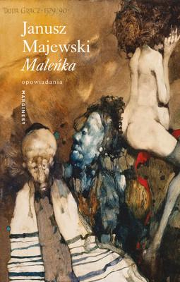 Janusz Majewski - Maleńka
