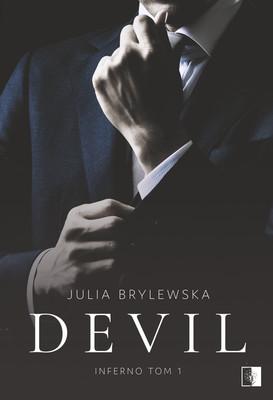 Julia Brylewska - Devil