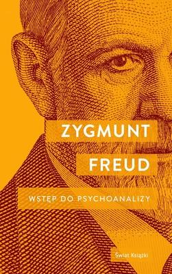 Zygmunt Bauman - Wstęp do psychoanalizy