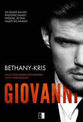 Bethany-Kris - Giovanni