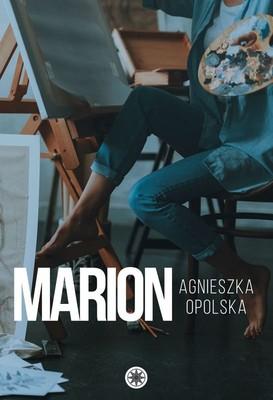 Agnieszka Opolska - Marion