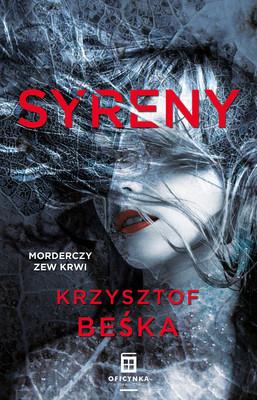Krzysztof Beśka - Syreny
