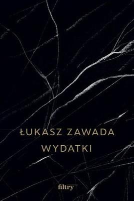 Łukasz Zawada - Wydatki