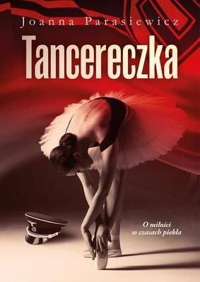 Joanna Parasiewicz - Tancereczka