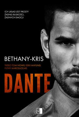 Bethany-Kris - Dante