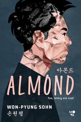 Won-Pyung Sohn - Almond