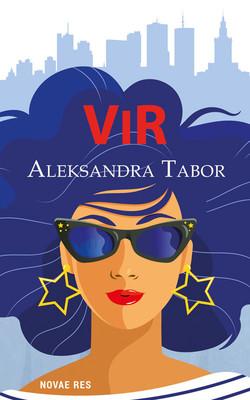 Aleksandra Tabor - Vir