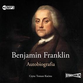 Benjamin Franklin - Autobiografia