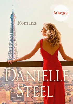 Danielle Steel - Romans