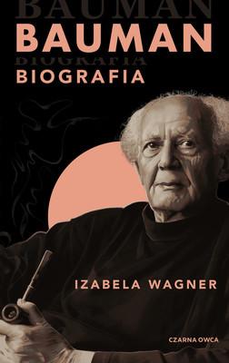 Izabela Wagner - Bauman. Biografia