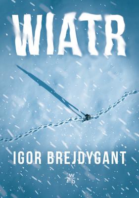 Igor Brejdygant - Wiatr