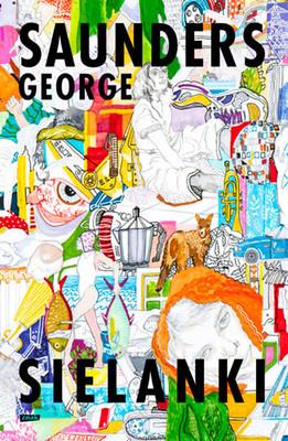 George Saunders - Sielanki