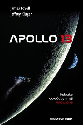 Jim Lovell, Jeffrey Kluger - Apollo 13