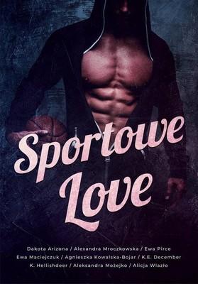 Sportowe Love