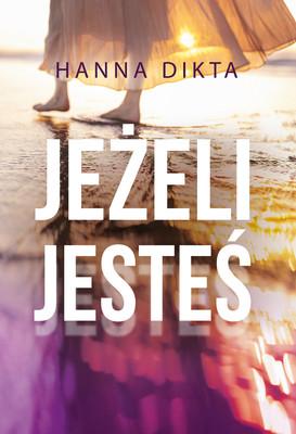 Hanna Dikta - Jeżeli jesteś