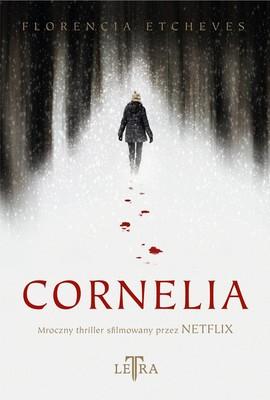 Florencia Etcheves - Cornelia