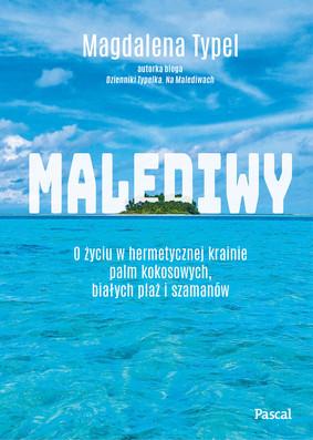 Magdalena Typel - Malediwy