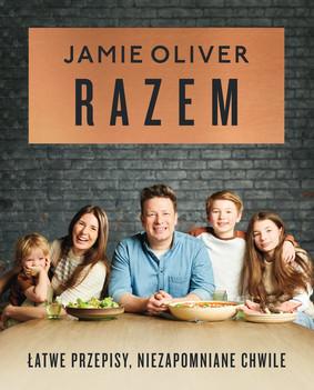 Jamie Oliver - Razem