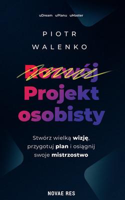 Piotr Walenko - Projekt osobisty