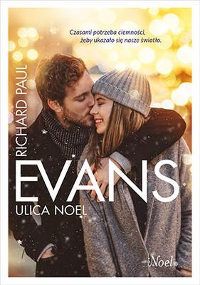 Richard Paul Evans - Ulica Noel