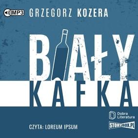 Grzegorz Kozera - Biały Kafka