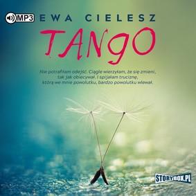 Ewa Cielesz - Tango