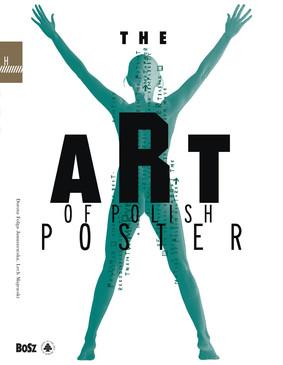 Dorota Folga-Januszewska, Lech Majewski - The Art of Polish Poster