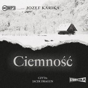 Jozef Karika - Ciemność