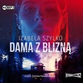 Izabela Szylko - Dama z blizną