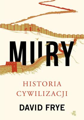 David Frye - Mury