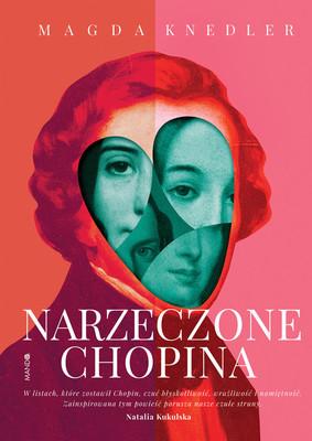 Magda Knedler - Narzeczone Chopina
