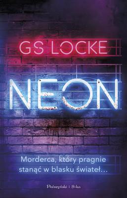 GS Locke - Neon