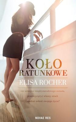 Elisa Rocher - Koło ratunkowe