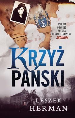 Leszek Herman - Krzyż Pański