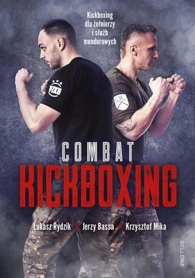 Combat Kickboxing