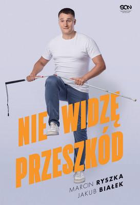 Marcin Ryszka, Jakub Białek - Nie widzę przeszkód
