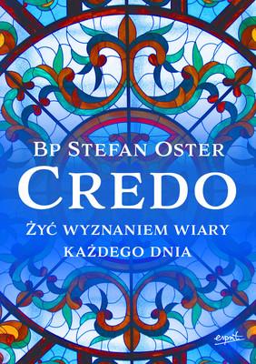 Stefan Oster - Credo