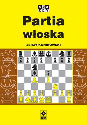 Jerzy Konikowski - Partia włoska