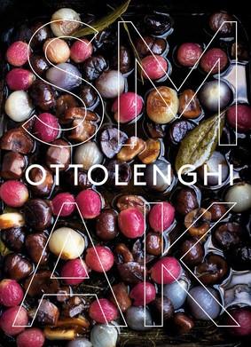 Yotam Ottolenghi - Smak