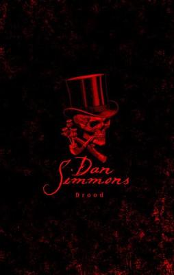 Dan Simmons - Drood
