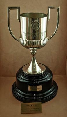 Puchar Króla: Real Madryt - FC Barcelona / Copa del Rey: Real Madryt - FC Barcelona