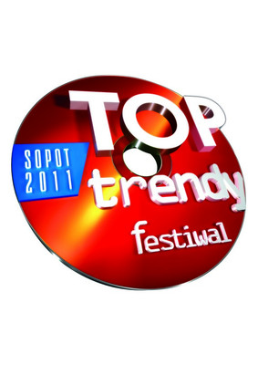 TOPtrendy Festiwal