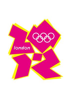 Letnie Igrzyska Olimpijskie 2012