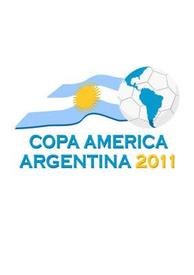 Copa América 2011 - Finał