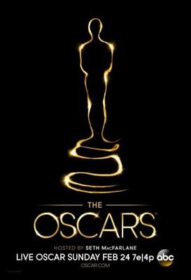 85. ceremonia wręczenia Oscarów / 85th Academy Awards