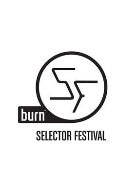 Burn Selector Festival 2013